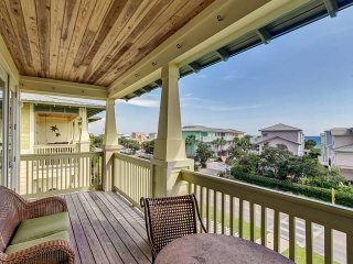 Grand Isle 303 - Santa Rosa Beach vacation rentals