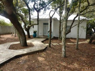 Nice 3 bedroom House in Santa Rosa Beach - Santa Rosa Beach vacation rentals