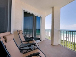 Perfect 2 bedroom Apartment in Inlet Beach with Internet Access - Inlet Beach vacation rentals