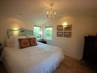 Affordable Beach Penthouse - Santa Barbara vacation rentals