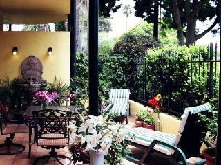 Santa Barbara Beach Getaway - Santa Barbara vacation rentals