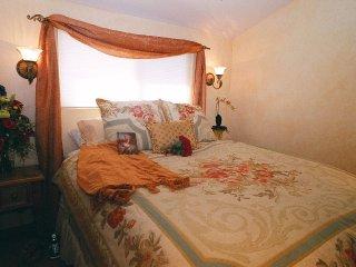 Santa Barbara Rare Beach Penthouse - Santa Barbara vacation rentals