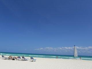 Condo - Hotel PASEO DEL SOL, 204cenote - Playa Paraiso vacation rentals