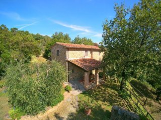 Beautiful 2 bedroom Vacation Rental in Buggiano - Buggiano vacation rentals