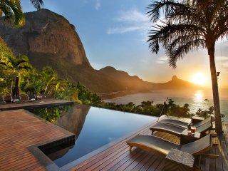 Luxury House Joá - Rio de Janeiro vacation rentals