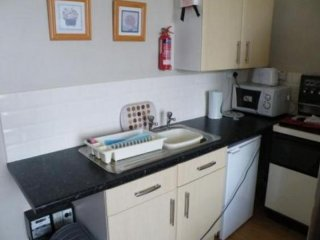 Flat 1 - Scarborough vacation rentals