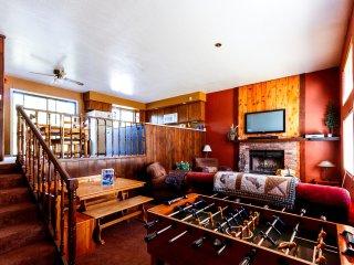 Big Bear Playhouse - City of Big Bear Lake vacation rentals