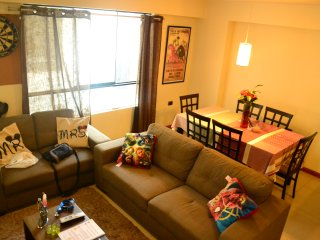 Apartment in Residential Zone - Cusco vacation rentals