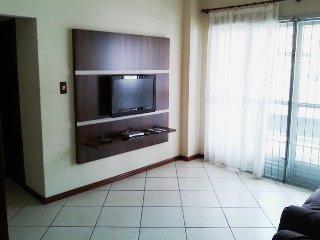 Localização, 3 quartos, todo o conforto, vista mar - Itapema vacation rentals