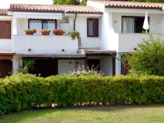 Apartment Marilda - Cannigione vacation rentals