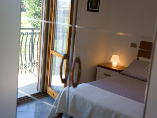 Nice Bed and Breakfast with Internet Access and A/C - Osimo vacation rentals