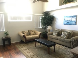 Roth Place- Vacation Home Near Disney - Kissimmee vacation rentals