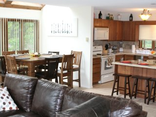 Gorgeous Newly Remodeled on Camelback Mountain - Tannersville vacation rentals