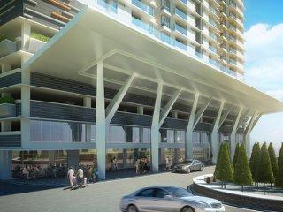 Affordable Apartment in Kuala Lumpur - Kuala Lumpur vacation rentals