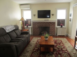 Beautiful Convenient Apartment - Lancaster vacation rentals
