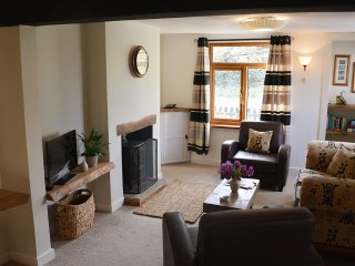 Bella Cottage - Immaculate cottage close to town centre - Newport vacation rentals