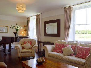 The Mill House - Stunning country retreat close to the West coast - Brighstone vacation rentals