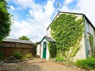 3 bedroom Cottage with Washing Machine in Broadmayne - Broadmayne vacation rentals