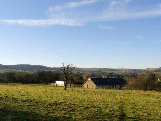 Stancombe Barn (C577) - Winchcomb vacation rentals
