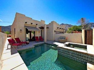 Upscale Adobe-Style House – Walk to Downtown La Quinta! - La Quinta vacation rentals