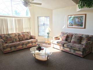 Vazken Escape Vacation Home Near Disney - Kissimmee vacation rentals