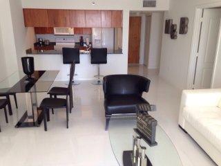 NICE MODERN 1/1 BRICKELL APARTMENT! - Coconut Grove vacation rentals