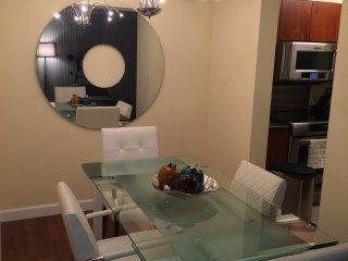 AMAZING 2/2 BRICKELL APARTMENT! - Coconut Grove vacation rentals