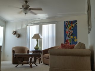 Hutchinson Island Beach House - Fort Pierce vacation rentals