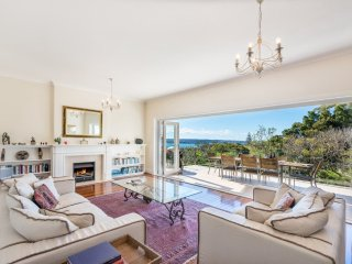 Private Idyllic Entertainers Delight - Vaucluse vacation rentals