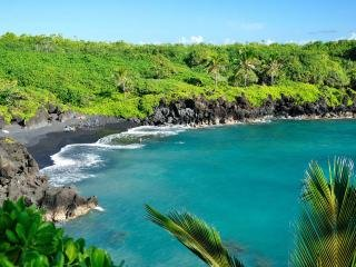 .Hana Camping Under the Stars - Hana vacation rentals