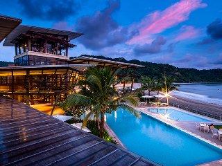 Pico de loro Beach club,Nasugbu Batangas 2br 413b - Nasugbu vacation rentals