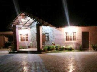 Comfortable 3 bedroom House in Mudigere - Mudigere vacation rentals