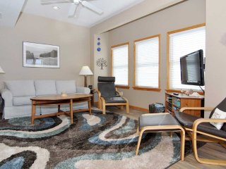 Salmon Shores ~ RA87096 - Kill Devil Hills vacation rentals