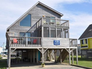 Kill Devil Hills 125 ~ RA87167 - Kill Devil Hills vacation rentals
