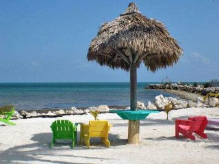 Kawama Yacht Club Unit 202 - Key Largo vacation rentals