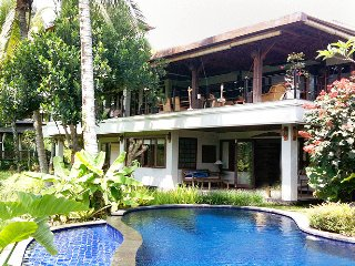 urh 40 - Ubud vacation rentals