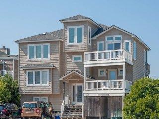 Bayberry Dunes ~ RA90899 - Corolla vacation rentals