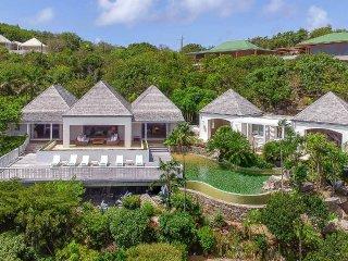 Bright 3 bedroom Villa in Lurin - Lurin vacation rentals