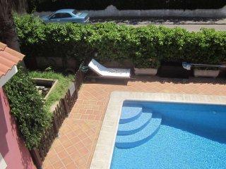 Beautiful Badia Gran Villa rental with Washing Machine - Badia Gran vacation rentals