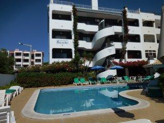 T1 3pax -  Brisa do Mar - Albufeira vacation rentals