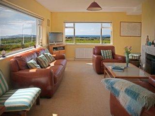 Cottage 195 - Claddaghduff - Cottage 195 - Claddaghduff - Claddaghduff vacation rentals