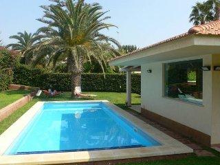 Villa Anna - Marina di Ragusa vacation rentals