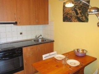 Nice 1 bedroom Condo in Capbreton - Capbreton vacation rentals