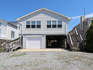Comfortable 3 bedroom House in Fenwick Island - Fenwick Island vacation rentals