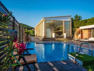 The Blue Relax - Anavyssos vacation rentals