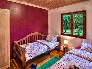 Perfect 2 bedroom Apartment in Velika Plana - Velika Plana vacation rentals