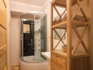 Cozy Private room with Trampoline and Balcony - Velika Plana vacation rentals
