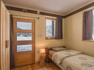 Perfect 1 bedroom Private room in Velika Plana with Internet Access - Velika Plana vacation rentals
