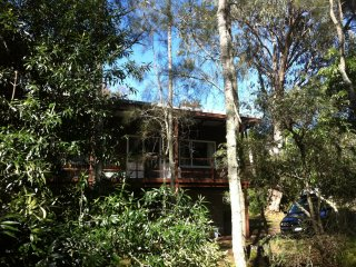 Beautiful House with Parking and Parking Space - Broulee vacation rentals