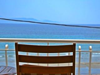 Beach House, Athens, Airport - Artemida vacation rentals